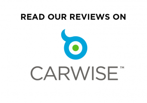 Read our reviews on CarWise